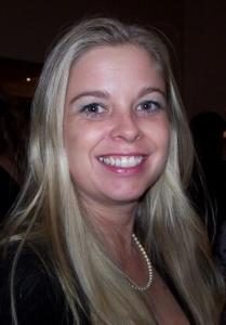 Sarah BatsanisReservior VIC