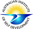 EFT Training Workshops Melbourne, EFT Practitioner Melbourne Logo