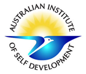EFT Training Workshops Melbourne, EFT Practitioner Melbourne Retina Logo